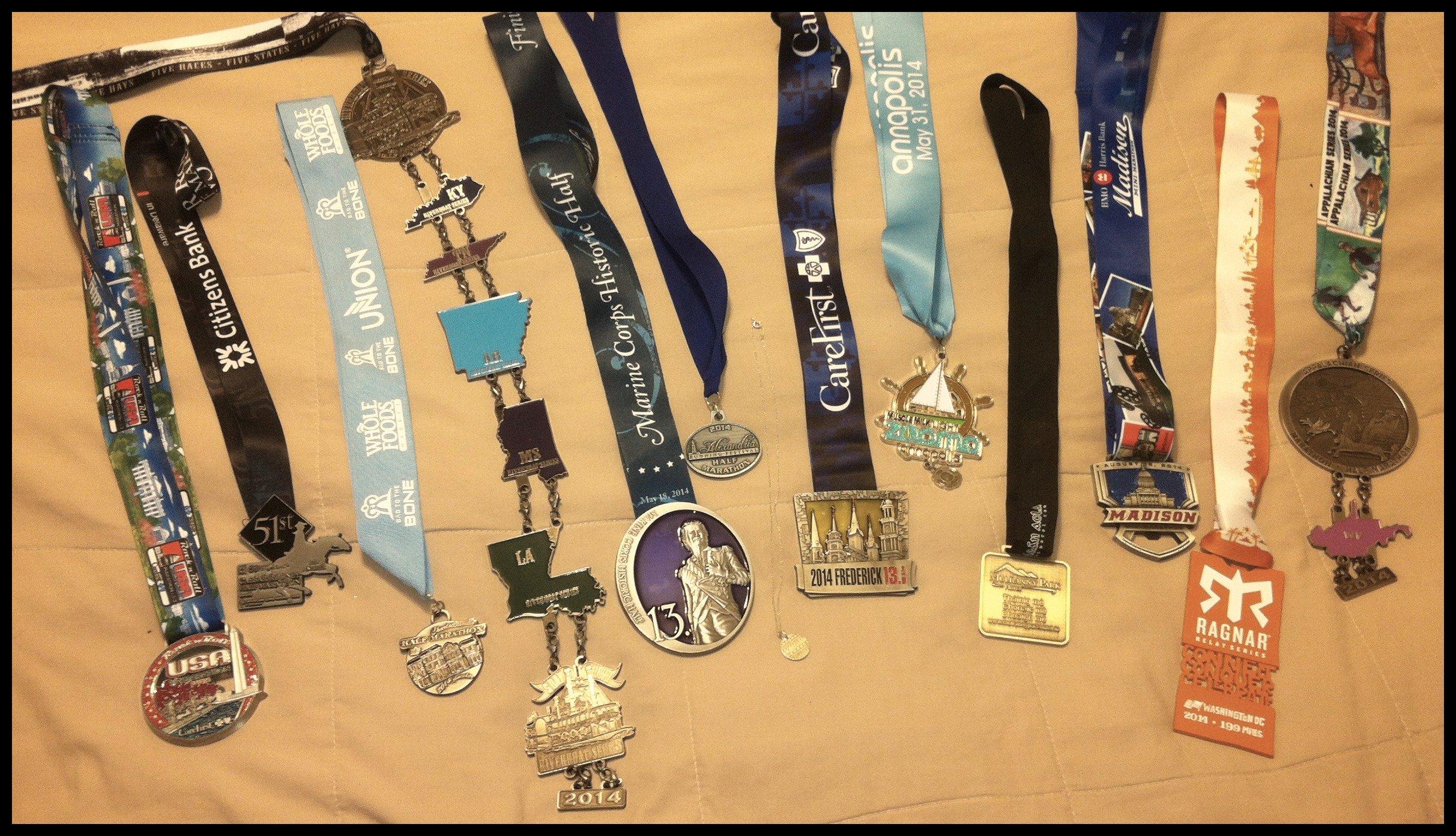 2014-half-marathon-bling-ragnar