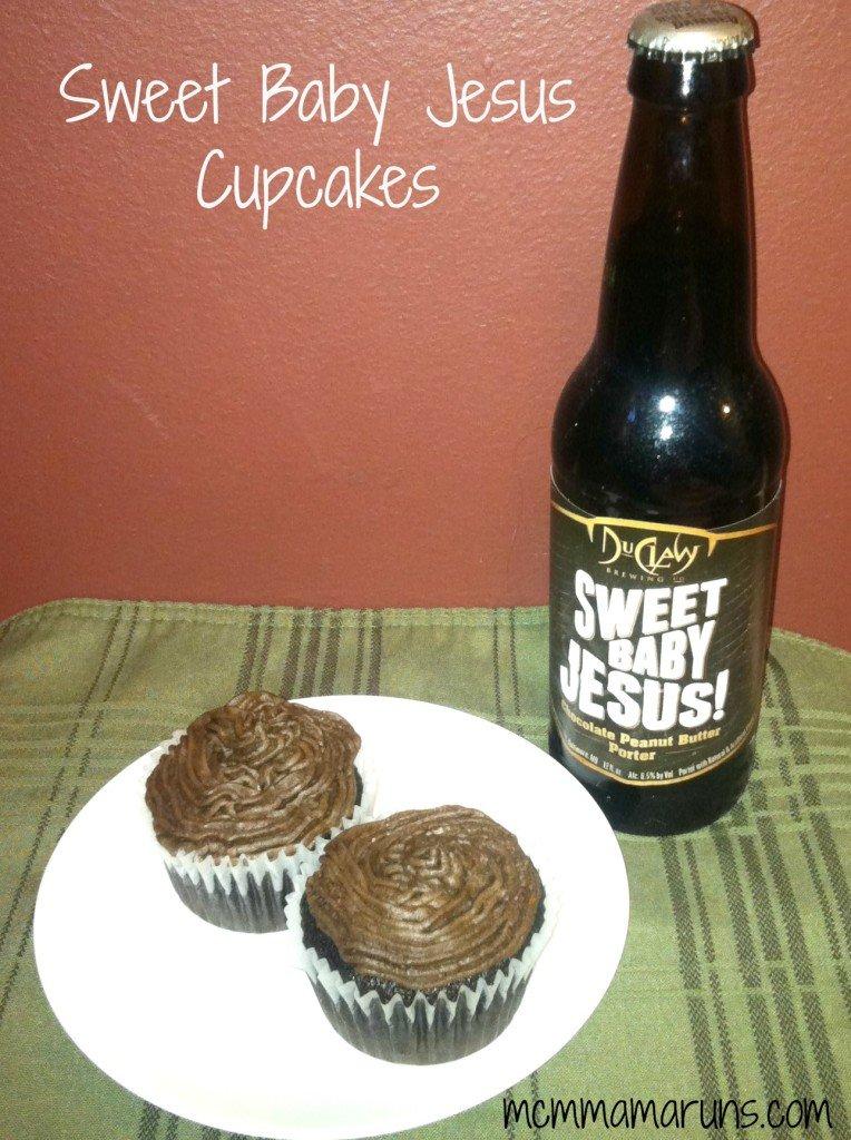 sweet-baby-jesus-cupcakes-beer
