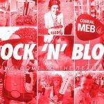 #RocknBlog 2015! + 2 winners!