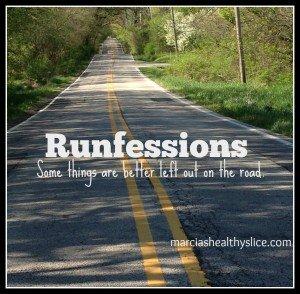 Runfessions-300x294