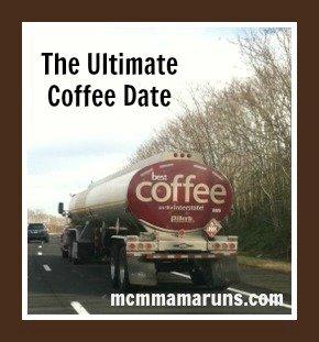 coffee-date-truck