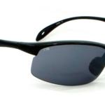 USA-Sport.com Marathon Sunglasses Review
