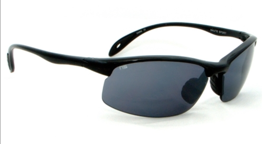 Marathon sunglasses