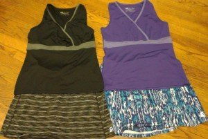 Skirt Sports Katherine Tank: my new fave