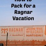 How to Take a Ragnar Vacation