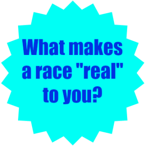 90 Real Races