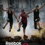 Spartan Racing: Bring your friends, race free!