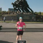 Thankful for Running: 10 day photo challenge