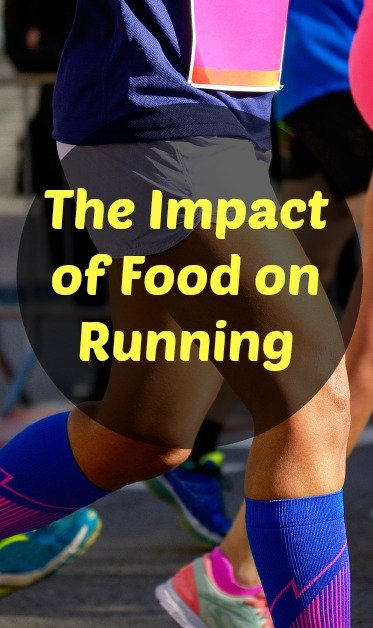 The-Perfect-Pre-Race-Health-The-Impact-Of-Food-On-Running