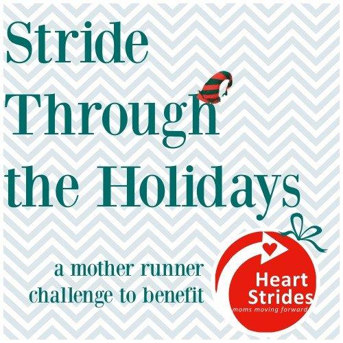 Stride-Challenge-Logo-Square-e1446049559456