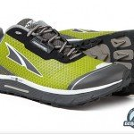 A tale of many surfaces – Altra Lone Peak Review