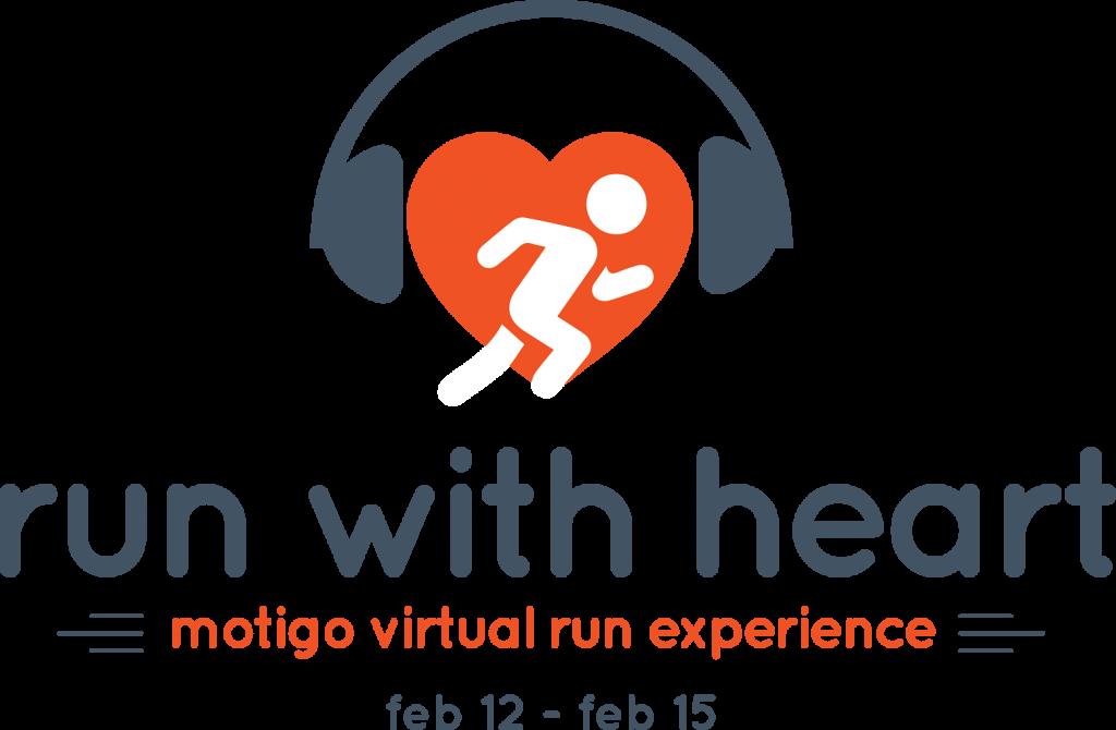 Run-with-Heart-2-