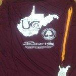 Lifetime Half #48: UC Half Marathon