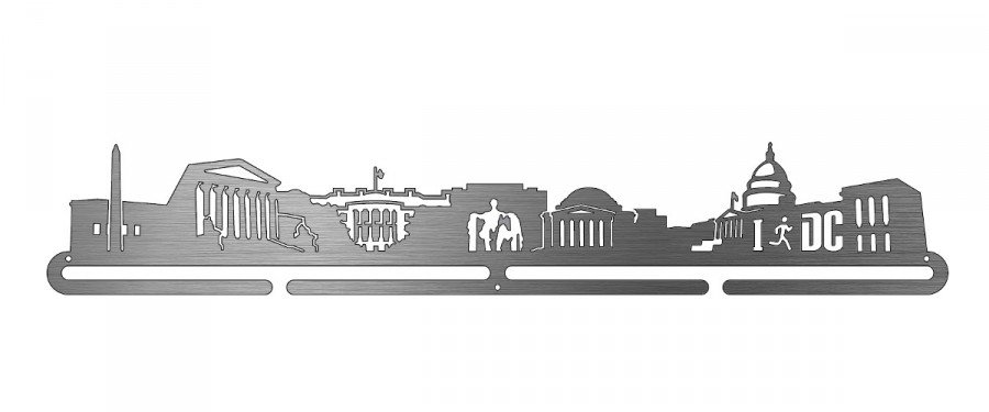 Washington_DC_Cityscape_18_x_1
