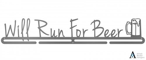 Will-Run-For-Beer-HvW6AH