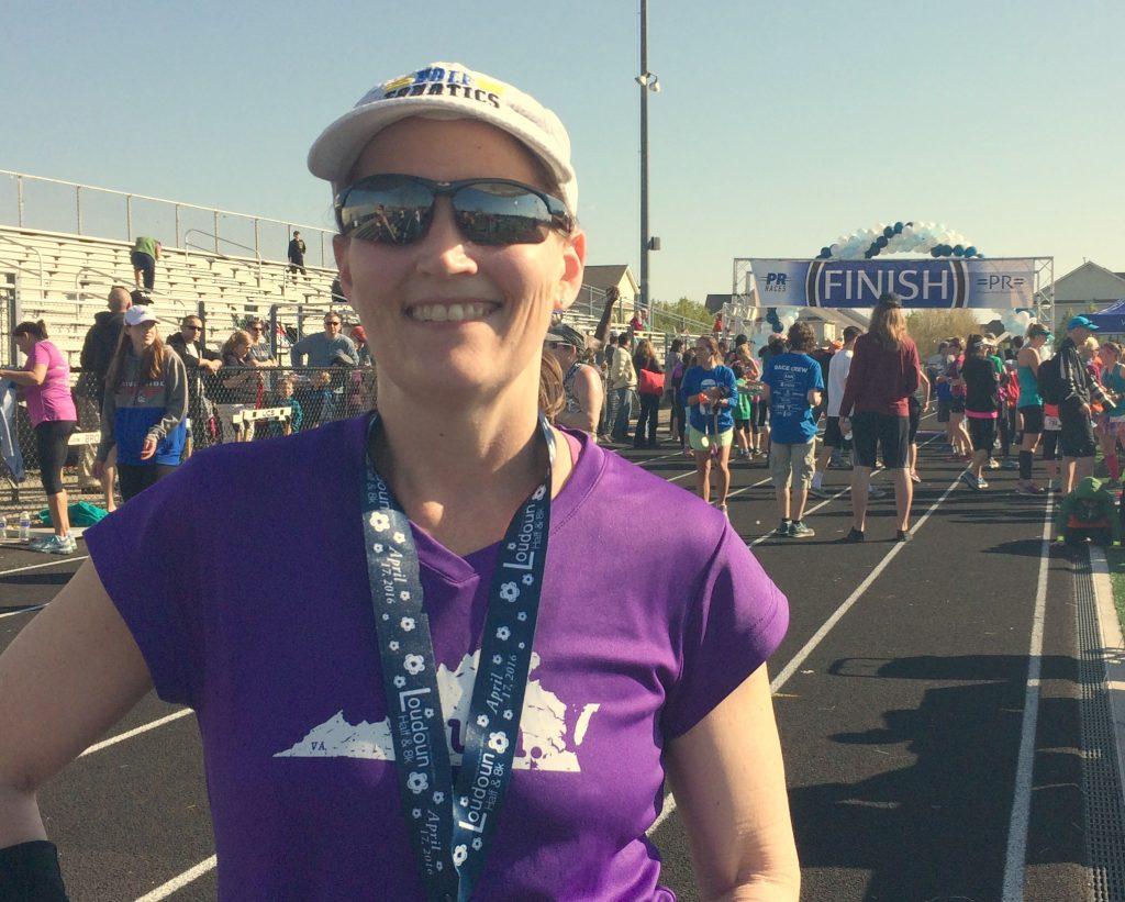 half marathon 50