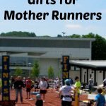 5 Gifts for the Mother Runner in your Life