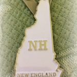 Lifetime Half #54, State #26: New England Series – New Hampshire
