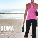 ZOOMA Summer Fitness Challenge