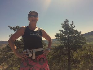 Skirt Sports Ambassador Weekend and 13er/5k