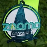 ZOOMA Annapolis weekend
