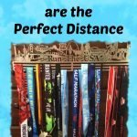 5 Reasons Half Marathons are the Perfect Distance