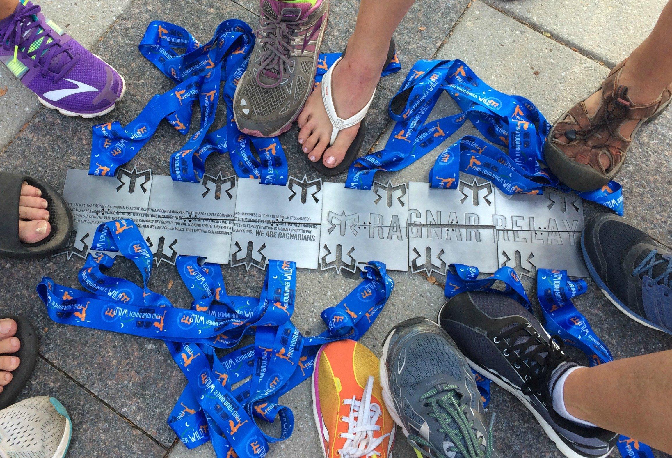 mad-fox-ragnar-medals