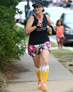 Ragnar DC 2016 Recap: Mad Fox 12 Pack