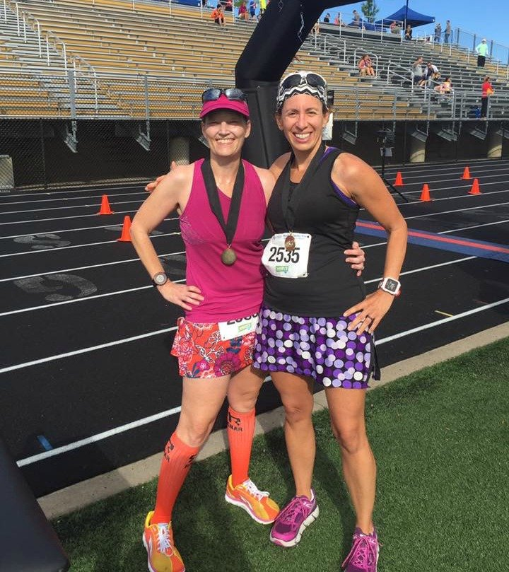 woodbury country mile skirt sports