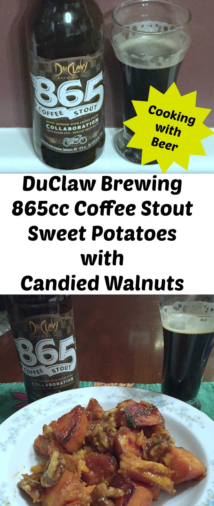 duclaw-865cc-coffee-stout-pin