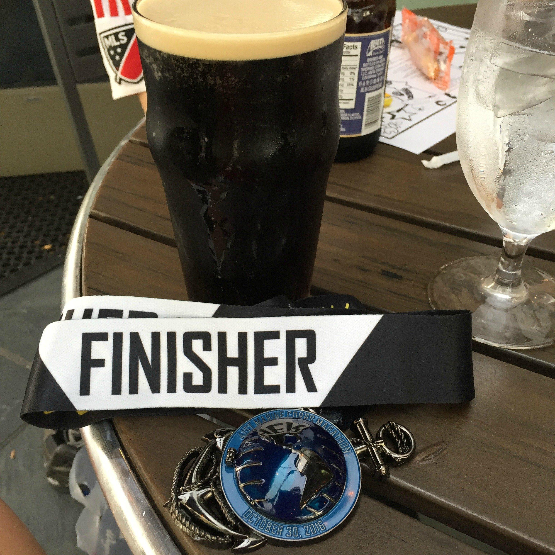 marine-corps-marathon-2016-beer-medal