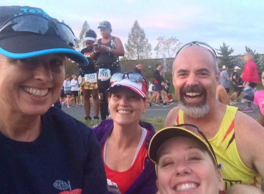 marine-corps-marathon-2016-selfie
