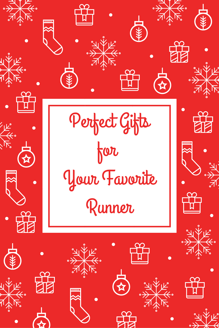 perfectgifts-forrunners