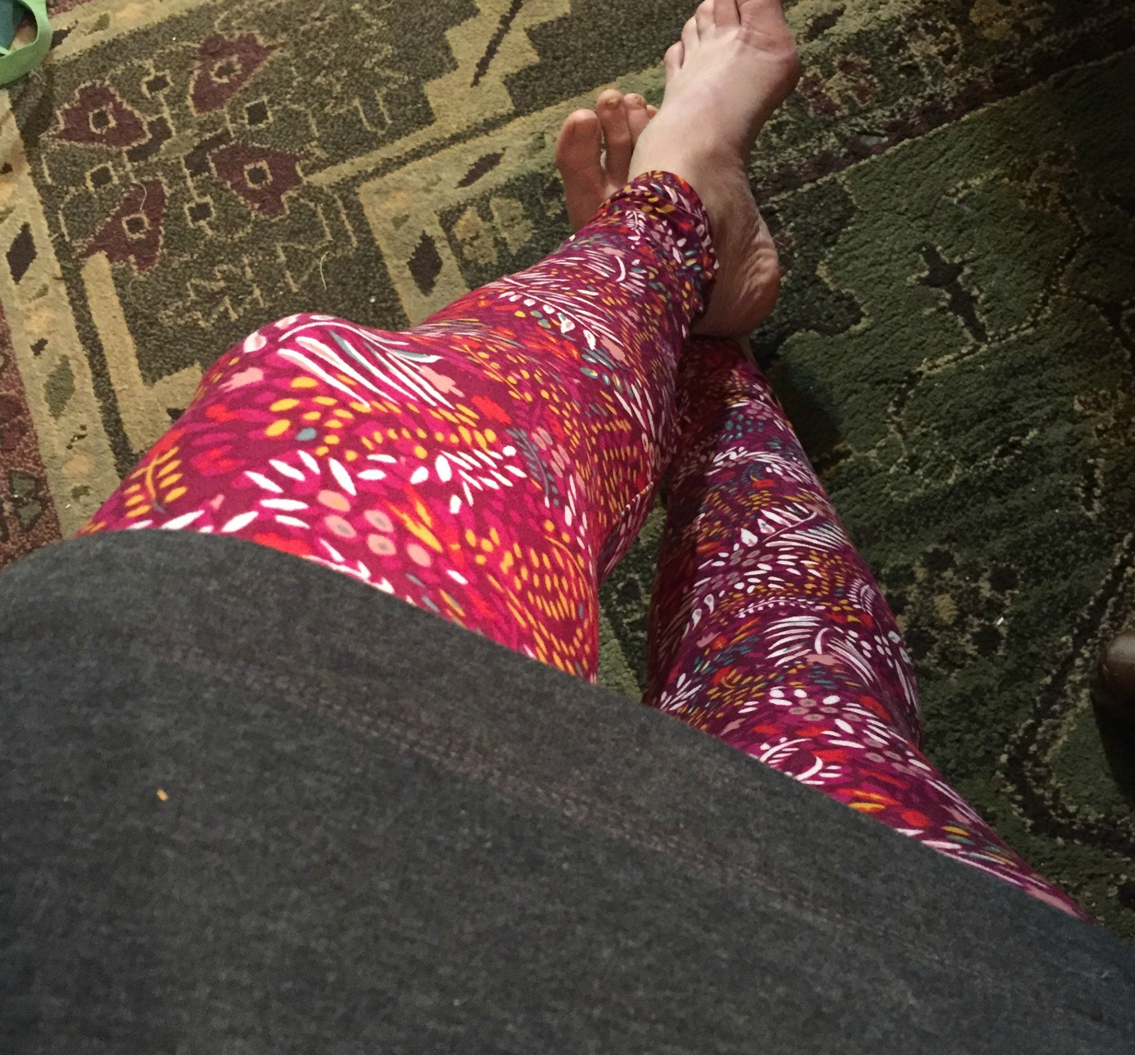 lularoe-tights