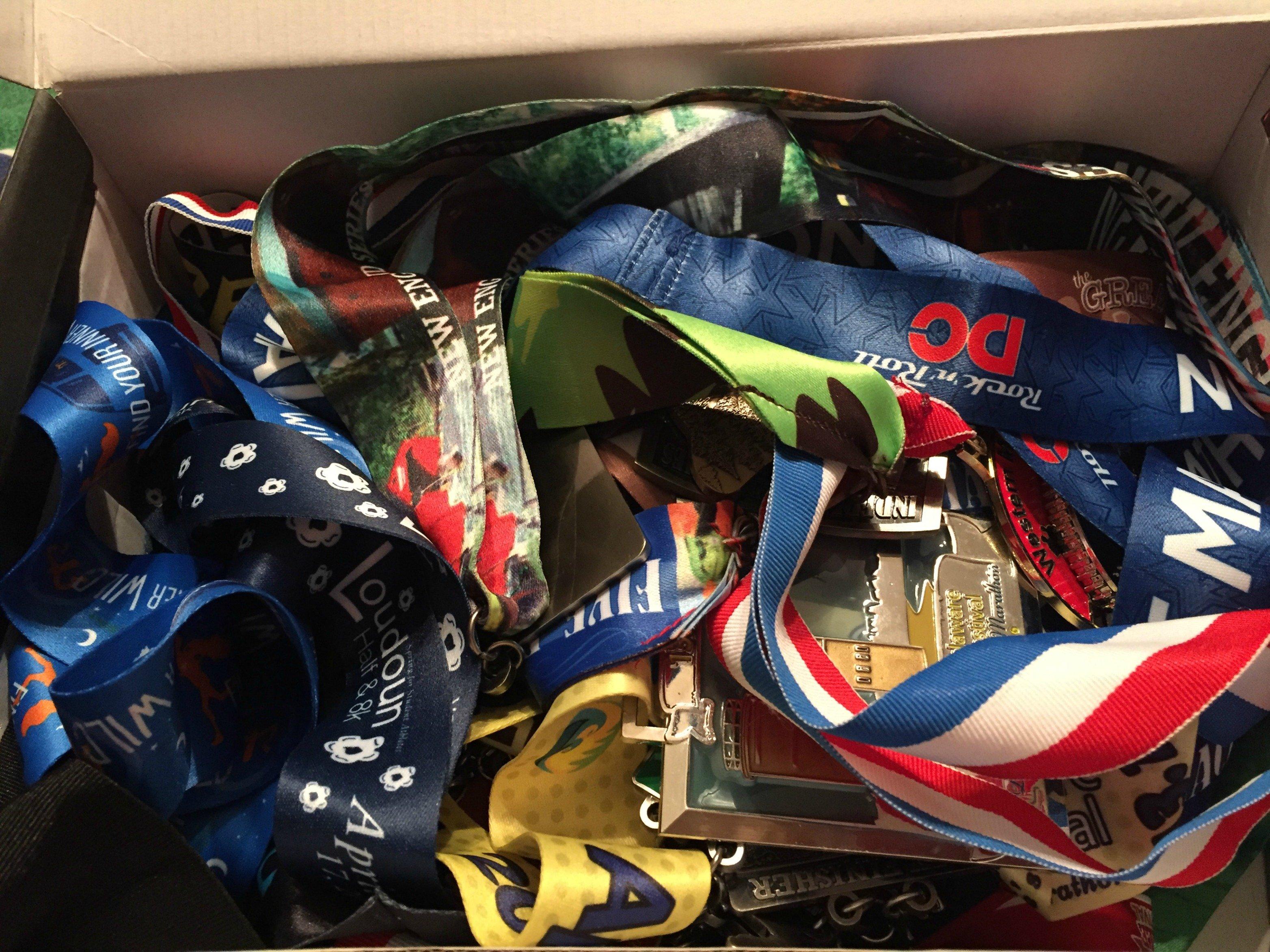 medals-shoebox