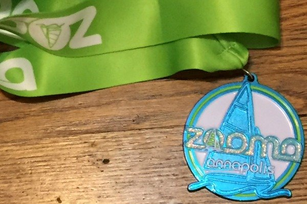 zooma-annapolis-medal