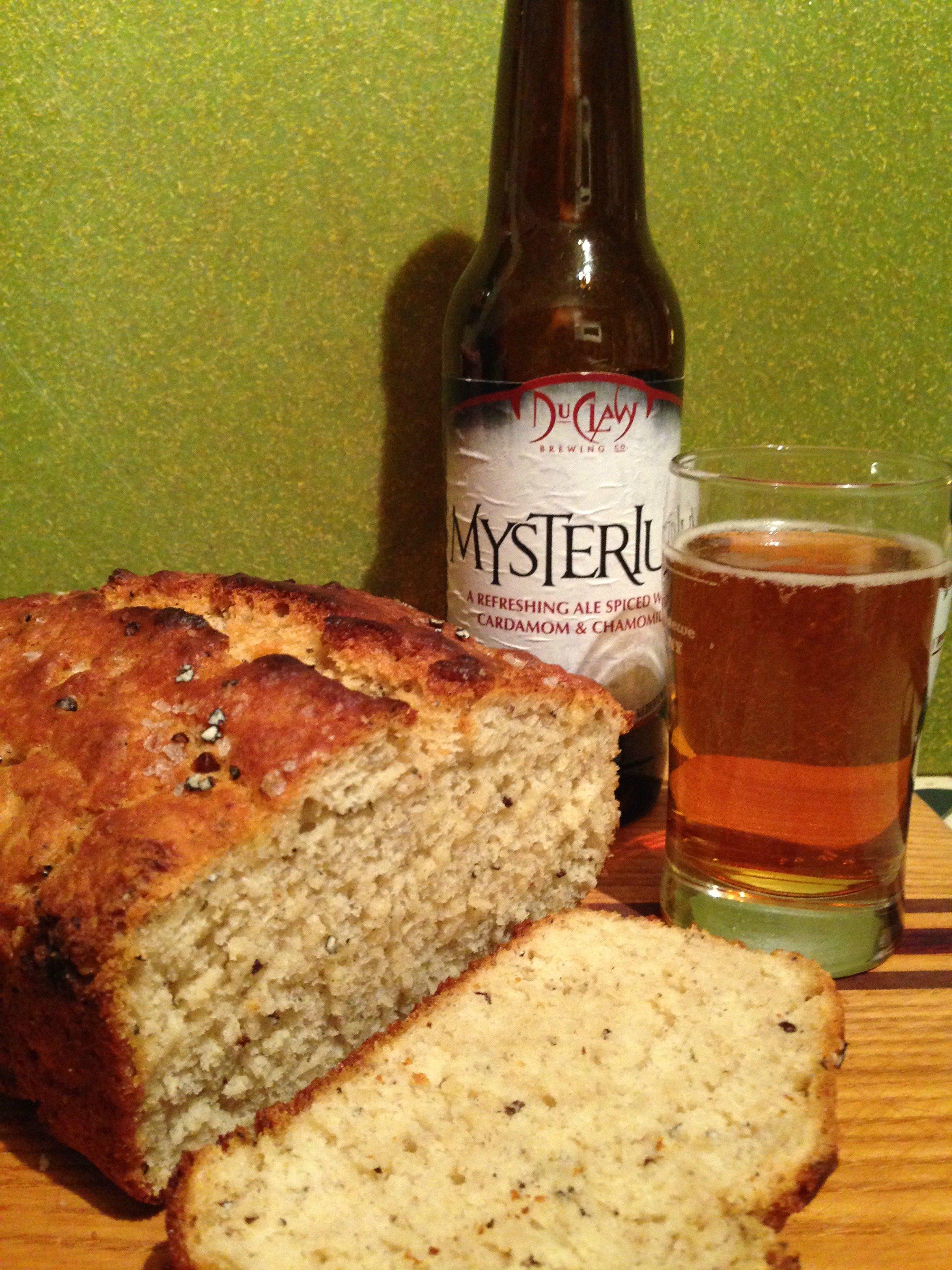 duclaw-mysterium-bread