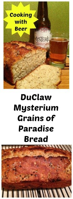 duclaw-mysterium-with-bread