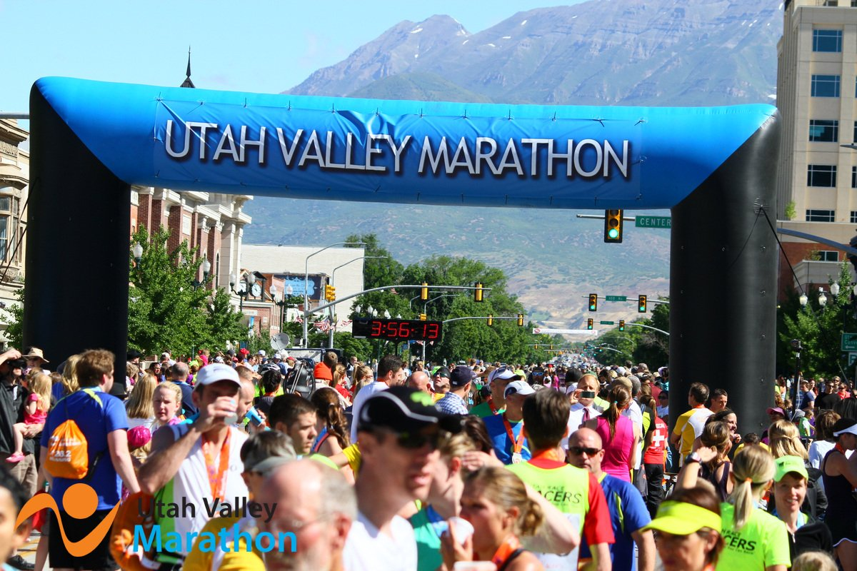 2014-utah-valley-marathon-half-10k-kids1k-42533