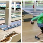 Duckpin Bowling and Love the Run 5K