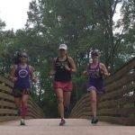Marine Corps Marathon Training: Back on the Wagon