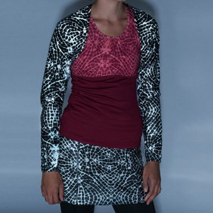 Fall running gear: I've found some new favorites…