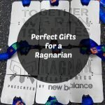 Best gifts for the Ragnarian in your life