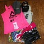 Half Marathon #73: Petersburg Half Marathon