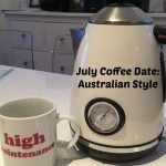 Getting coffee halfway around the world