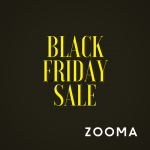 Black Friday and CyberMonday 2018: Steals and Deals