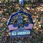 Half Marathon #78: Mike to Mike Half Marathon