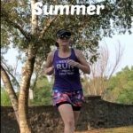 Tips for a successful long run in the summer