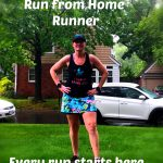 Runfessions of a Run from Home Runner