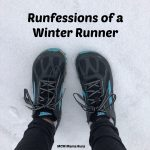 January Runfessions: Month 13 of 2020
